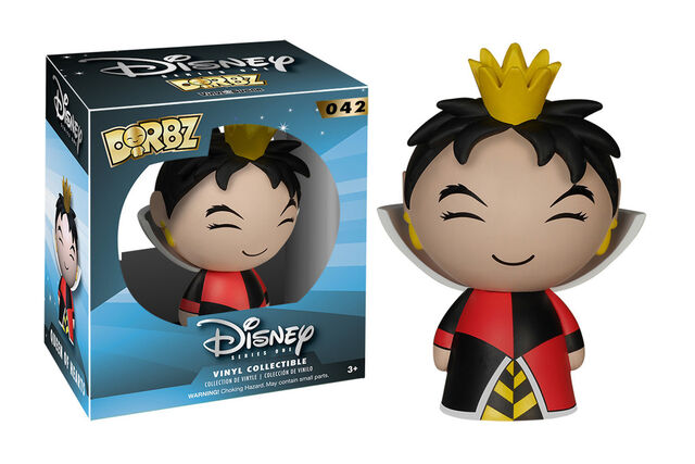 File:5998 Queen Dorbz hires 1024x1024.jpg