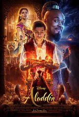 Aladdín (película de 2019)