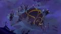 Beast Rudiger - caught.png