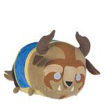 Beast Tsum Tsum Large
