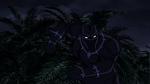 Black Panther Secret Wars 54.png