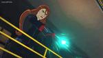 Black Widow AUR 45