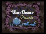 Cinderella-disneyscreencaps.com-2