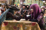Descendants 2 photography 12