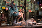 Descendants 2 photography 18