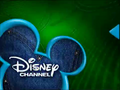 DisneyFabric2003
