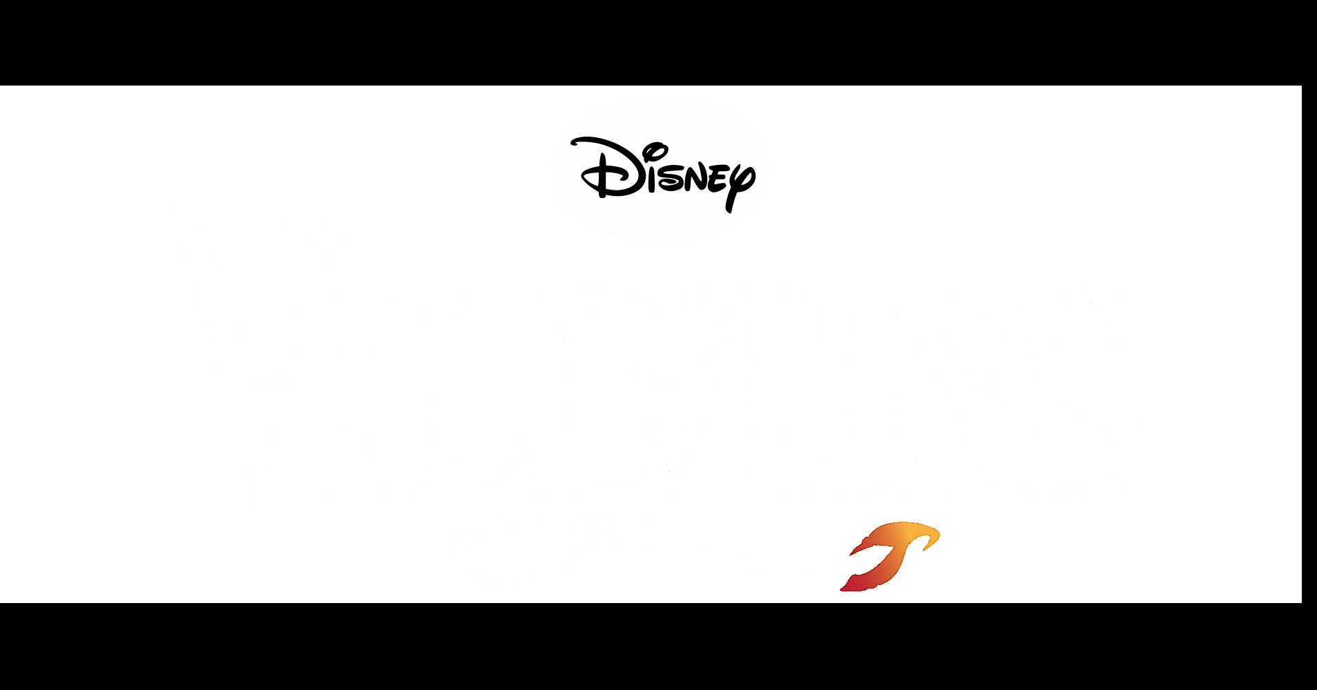 File:Disney Villains Logo.png