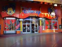 Disneyvillaagediisneysstore