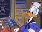 Donald Ducktales10