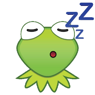 File:EmojiBlitzKermit-sleep.png