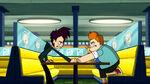 Fudge Factory - Randy and Howard 00