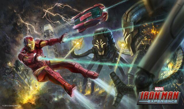 File:Iron Man Experience 2.jpg