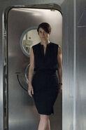Jessica Jones - 1x09 - AKA Sin Bin - Photography - Geri 2