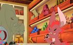 Jumba's Legendary Creatures 5