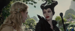 Maleficent (2)