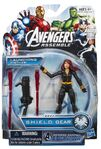 Marvels-The-Avengers-Black-Widow-packaged