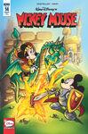 MickeyMouse 323 RI cover