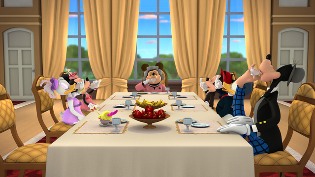 File:Mickey and the Roadster Racers 14.png