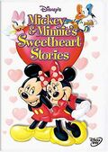 MickeyandMinniesSweetheartStories