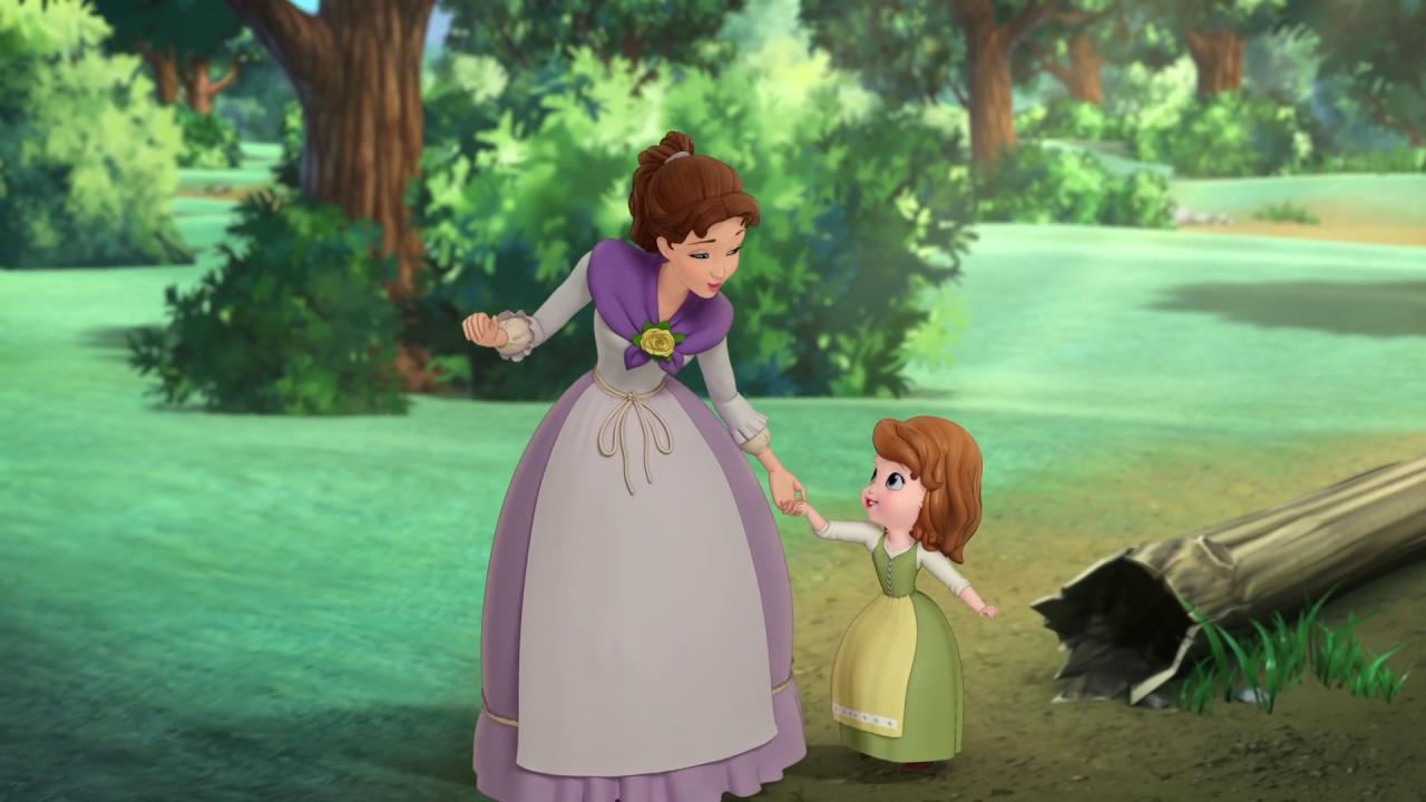 Queen Miranda/Gallery | Disney Wiki | Fandom