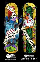 Muppetkingarthur2c
