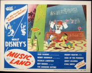 Music land lobby card 2