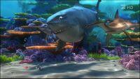 Nemo-disneyscreencaps.com-9808