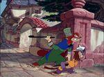 Pinocchio-disneyscreencaps com-3433