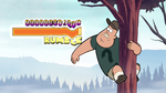 S1e10 soos tries to help