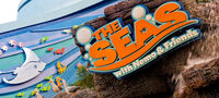 Sea-With-Nemo-and-Friends