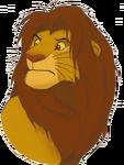Simba-5