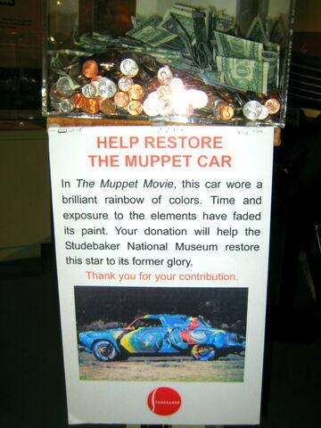 File:Studebaker3.jpg
