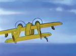 The-Sea-Duck-2