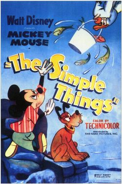 The-simple-things-movie-poster-1953-1020250621