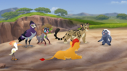 The Lion Guard Friends to the End WatchTLG snapshot 0.20.26.186 1080p