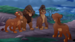 The Lion Guard The Tree of Life WatchTLG snapshot 0.18.16.674 1080p