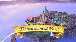 Theenchantedfeast