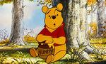 Winnie-the-pooh-disneyscreencaps.com-8342