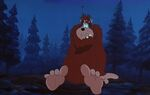 059-A-Goofy-Movie-BigFoot