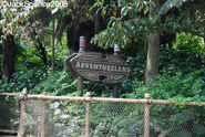 Adventureland-Hong-Kong