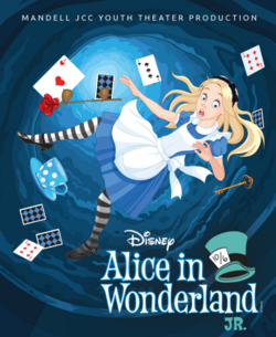 Aliceinwonderlandjr-1