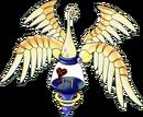Angel Star (Art)