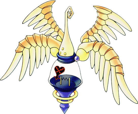File:Angel Star (Art).png