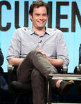 Bill Hader Summer TCA Tour15