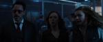 Captain America Civil War 162