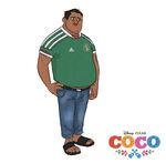 Coco Zaruhi Galstyan 02