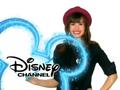 Demi Lovato ID (August 1, 2008-June 30, 2010)
