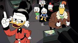 DuckTales-2017-45