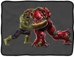Hulk vs Hulkbuster 02