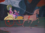 Ichabod-mr-toad-disneyscreencaps com-4852